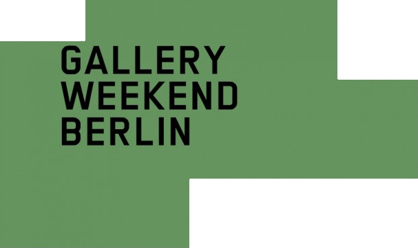 Gallery-Weekend-Berlin-2012 Kopie