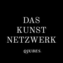 Schwarzes-Banner-qjubes-gr