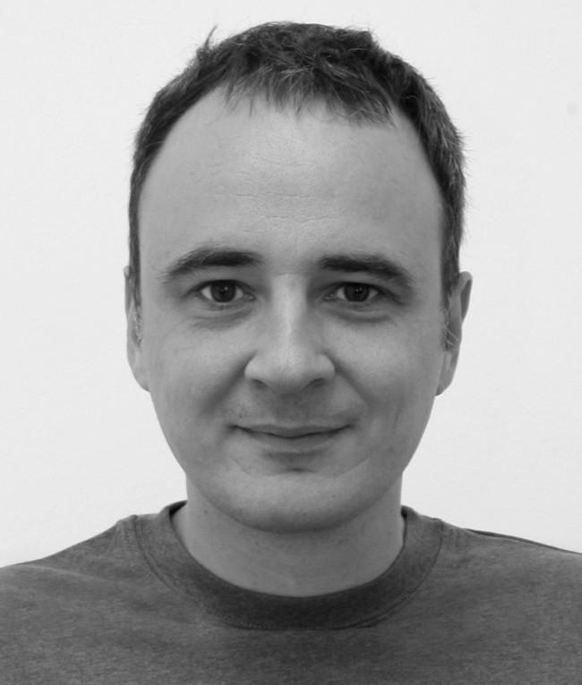 Maurice_Portrait
