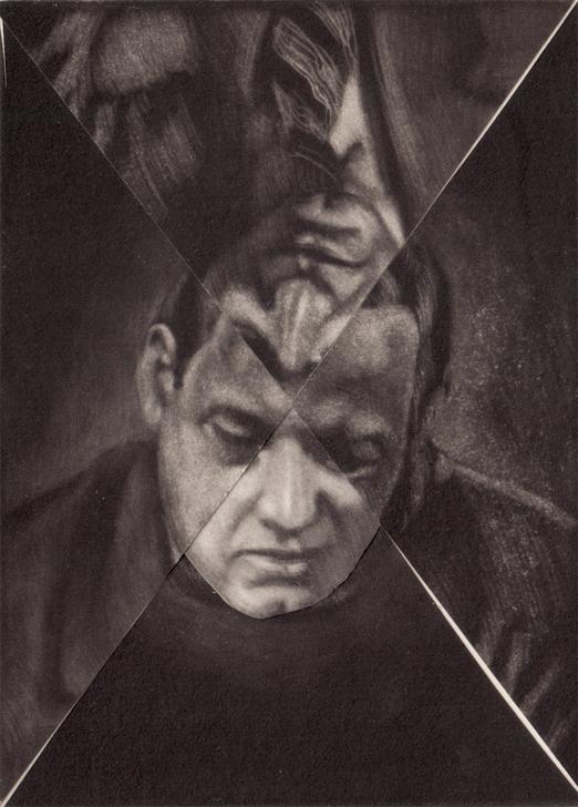 Majla-Zeneli-untitled-collage-with-mezzotint-prints-2014-5