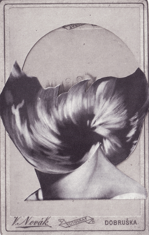 Majla-Zeneli-untitled-collage-with-mezzotint-prints-2014-9